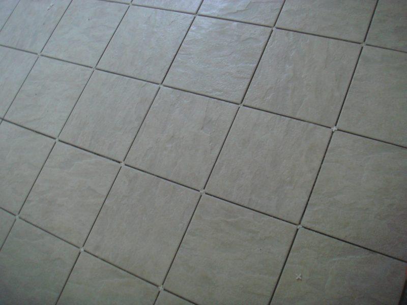 Il pavimento giusto per un impianto di riscaldamento a pavimento