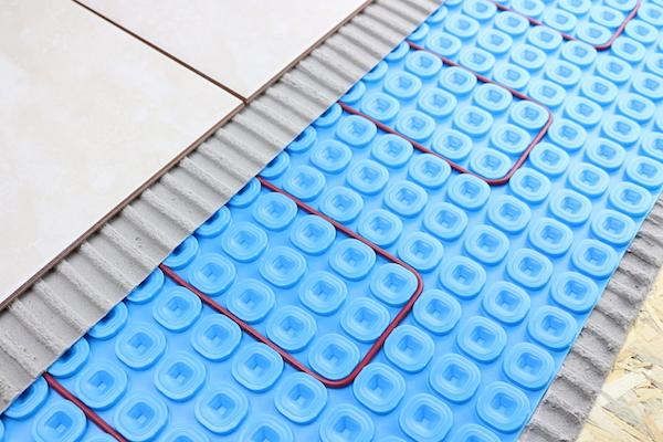 b163953b84a1e Riscaldamento a pavimento elettrico  i vantaggi e gli svantaggi