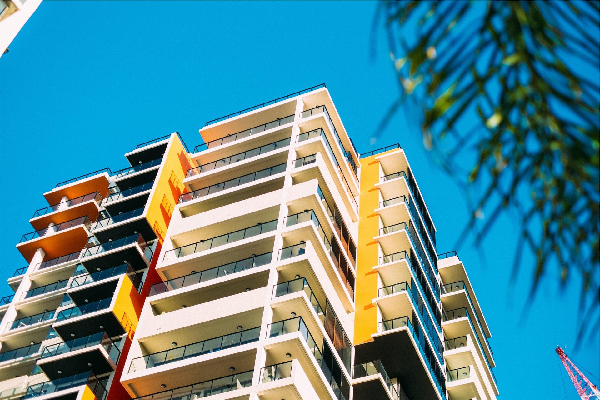 Riscaldamento A Pavimento Consumi riscaldamento a pavimento in condominio con impianto