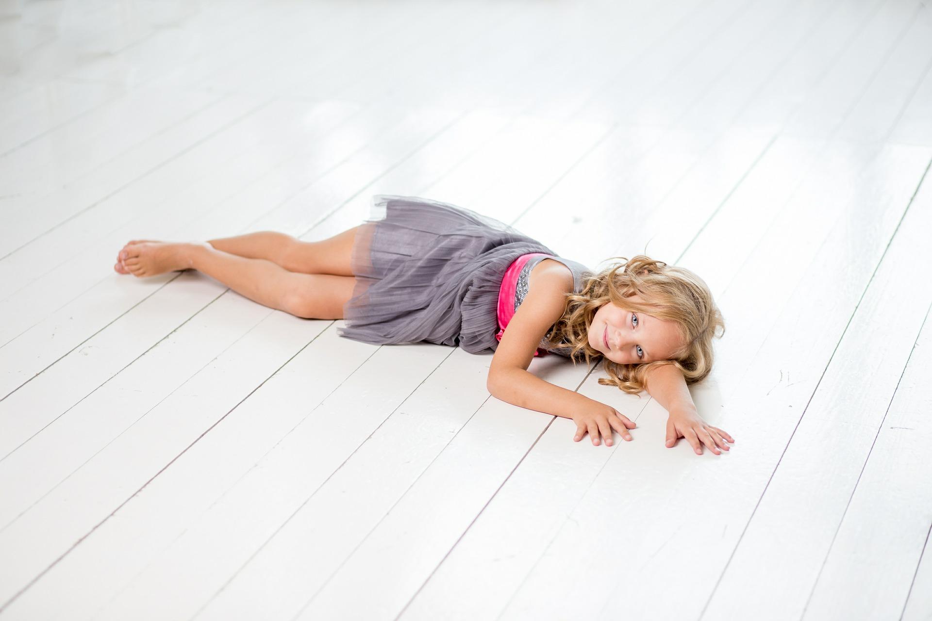 Ottimizzare Riscaldamento A Pavimento riscaldamento a pavimento: come usarlo per il raffrescamento