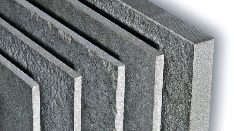 Pavimenti per riscaldamento a pavimento tipologie confronto e