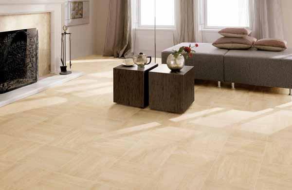 Meglio parquet ceramica marmo o gres con riscaldamento a pavimento